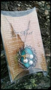 Birds Nest 5