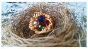 Birds Nest 7